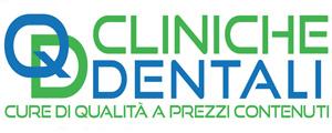 ClinicheDentali