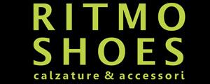 RitmoShoes
