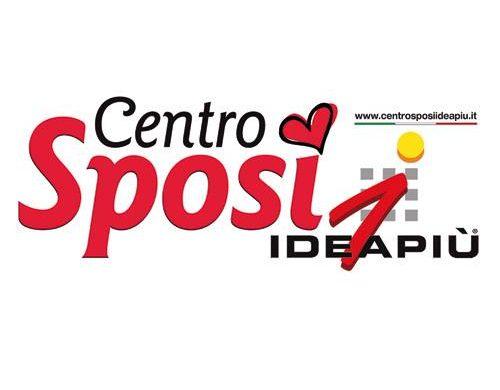 Centro Sposi idea Più!