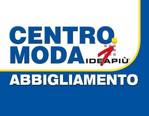 Centro Moda Magenta!